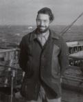 Robert Ebey