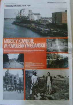 Polish newspaper article #2