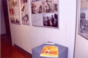 upper-selesia-museum-002